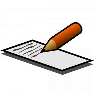 How to write an Introduction for a Dissertation - Scribbr
